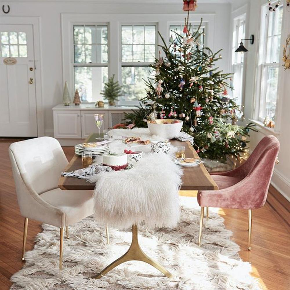 What to buy during the best after christmas decor sales for Best time of the year to buy furniture on sale