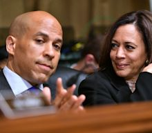Democrats face prospect of no black candidates on December debate stage