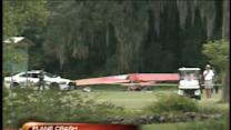 Pilot loses life in Plant City plane crash