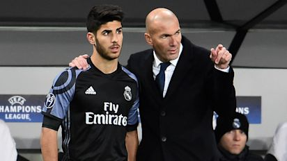Why Real Madrid is poised to extend its reign