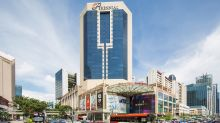 Perennial-led consortium divests entire stake in Chinatown Point Mall