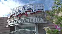 The rise and fall of the shopping mall