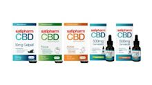 Harvest One Expands Satipharms Proprietary Gelpell Product Offerings