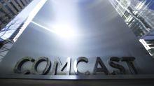 Comcast conversa con Fox sobre posible compra de activos