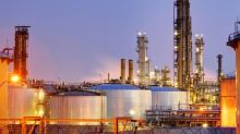 Natural Gas Price Fundamental Daily Forecast – Western States Sizzle, While Weekend Heat Returns to East