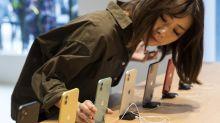 So viel zahlt Apple für die Einzelteile im iPhone 11