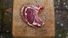 Únete a la última tendencia foodie: Los lunes sin carne