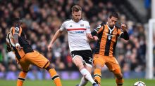 Chelsea loanee Tomas Kalas wants to stay at Fulham even if Cottagers miss promotion
