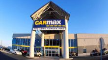 CarMax Misses Q4 Forecasts Amid 'Softer Sales Environment'