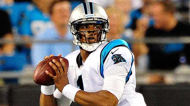 Is Newton in for a sophomore slump?