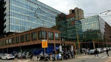 Nexi spa debutta alla Borsa di Milano: cede subito il 5%