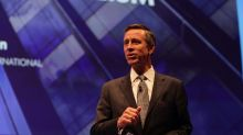 Marriott CEO Sorenson Offers Update on Cancer Treatment