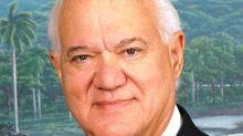 Feldenkreis sets deadline for Perry Ellis to accept acquisition offer