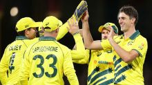 Why Cricket Australia were 'so lucky' amid virus crisis