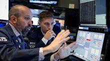 Stock market news: October 30, 2019