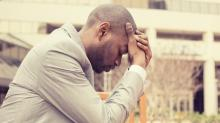 4 Common Sources of Financial Stress -- and How to Eliminate Them