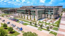 Texas A&M University Advances Engineering Education with State-of-the-Art Complex Built on Aruba Mobile-First Solutions