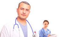 Higher Expenses Ding HCA Healthcare's Bottom Line