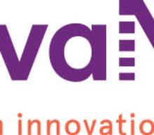 LivaNova to Participate in the Piper Sandler 32nd Annual Virtual Healthcare Conference