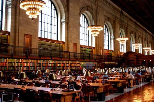 3M announces Cloud Library e-book lending service for '21st century' libraries