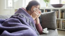 5 tips sencillos para prevenir la gripe