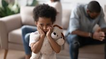 Crianças e o isolamento social: como lidar com os desafios atuais