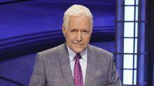 'Jeopardy!' Blames Bethlehem Clue Uproar on Post-Production Error