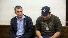 Confidant of Israel's Netanyahu turns state witness in corruption case: media