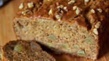 9 No-Yeast Bread Recipes You Can Practically Smell Through the Screen