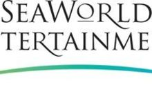 All SeaWorld Parks Now Open and Operating with Enhanced Safety Measures for the 2021 Season