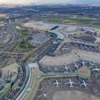 Greater Toronto Airports Authority to lead rapid COVID-19 point-of-need testing research