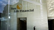 Sun Life Vies for $3 Billion Hong Kong Insurer FTLife