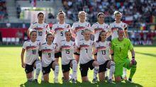 Frauen-WM 2019 in Frankreich: Das deutsche Team im Check