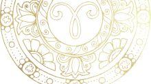 Aries Daily Horoscope – November 29 2020