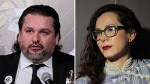 Woo Films Backs Natalia Beristain as Manolo Caro Teams with Natalia Garcia Agraz (EXCLUSIVE)