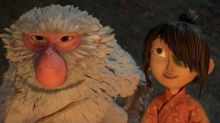 'Kubo and the Two Strings' Trailer: 'Coraline' Animators Take Us to Ancient Japan