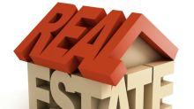RTMI Homes Become The Preferred Choice For Investors And End-users