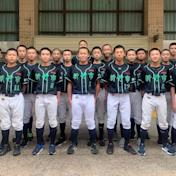 華南青少棒》新竹市首度聯隊 要靠穩定守備、戰術搶勝