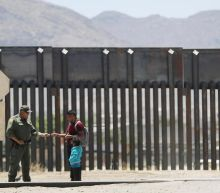 Thousands of US migrants move south to Mexico as Trump attacks immigration