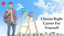 How To Choose A Career That Suits You Best According To Astrology
