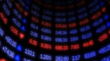 Going Green With Exchange-Traded Funds (ETFs)