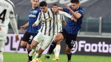 Foot - ITA - Naples-Inter, Atalanta-Juventus... Dimanche décisif dans la course à l'Europe en Serie A