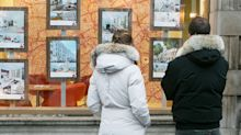 Londoners locked out of Chancellor's stamp duty deal for first-time buyers