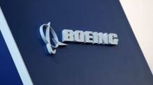 Brazil judge overturns injunction that blocked Embraer-Boeing deal
