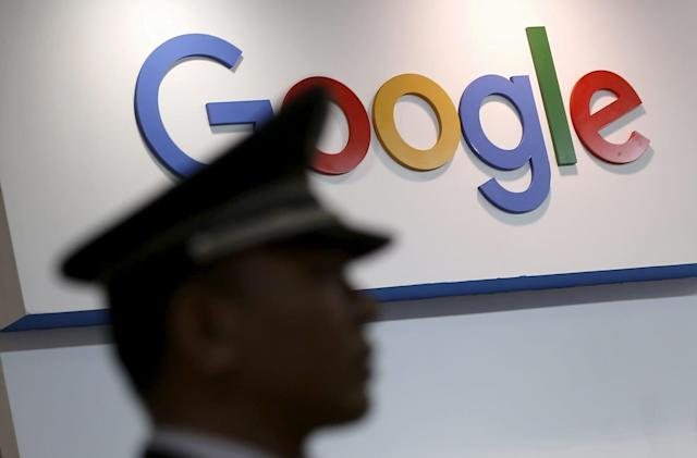 Google wants to make encryption easier for everyone
