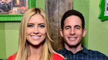 Attorney explains why Flip Or Flop's Tarek El Moussa could be seeking spousal support from Christina