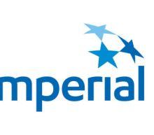 Imperial provides update on unconventional portfolio