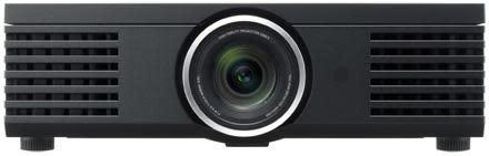 Panasonic intros PT-AE2000U LCD 1080p projector