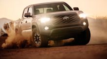 10 Ways the 2019 Toyota Tacoma Pickup Lives Up to Its Cult-Like Image