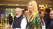 Donald Trump India visit: 'Honored to return to India', tweets Ivanka Trump